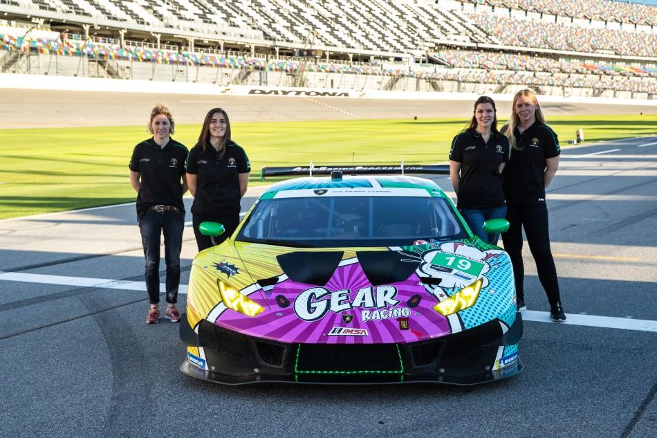 gear-racing-imsa-equipo-femenino-soymotor.jpg