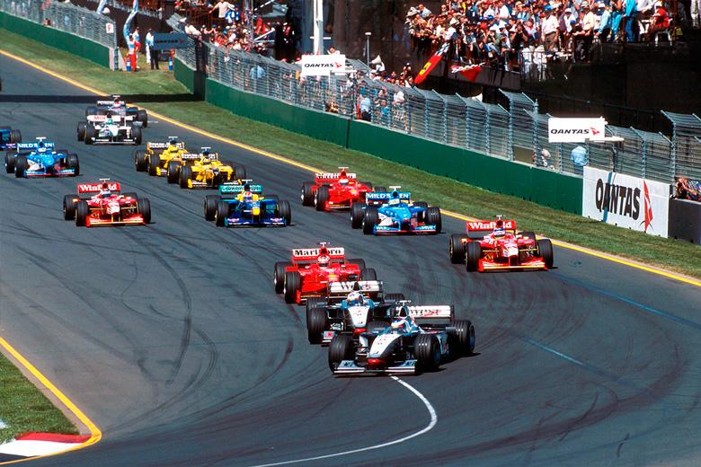gp-australia-1998-hakkinen-coulthard-soymotor.jpg