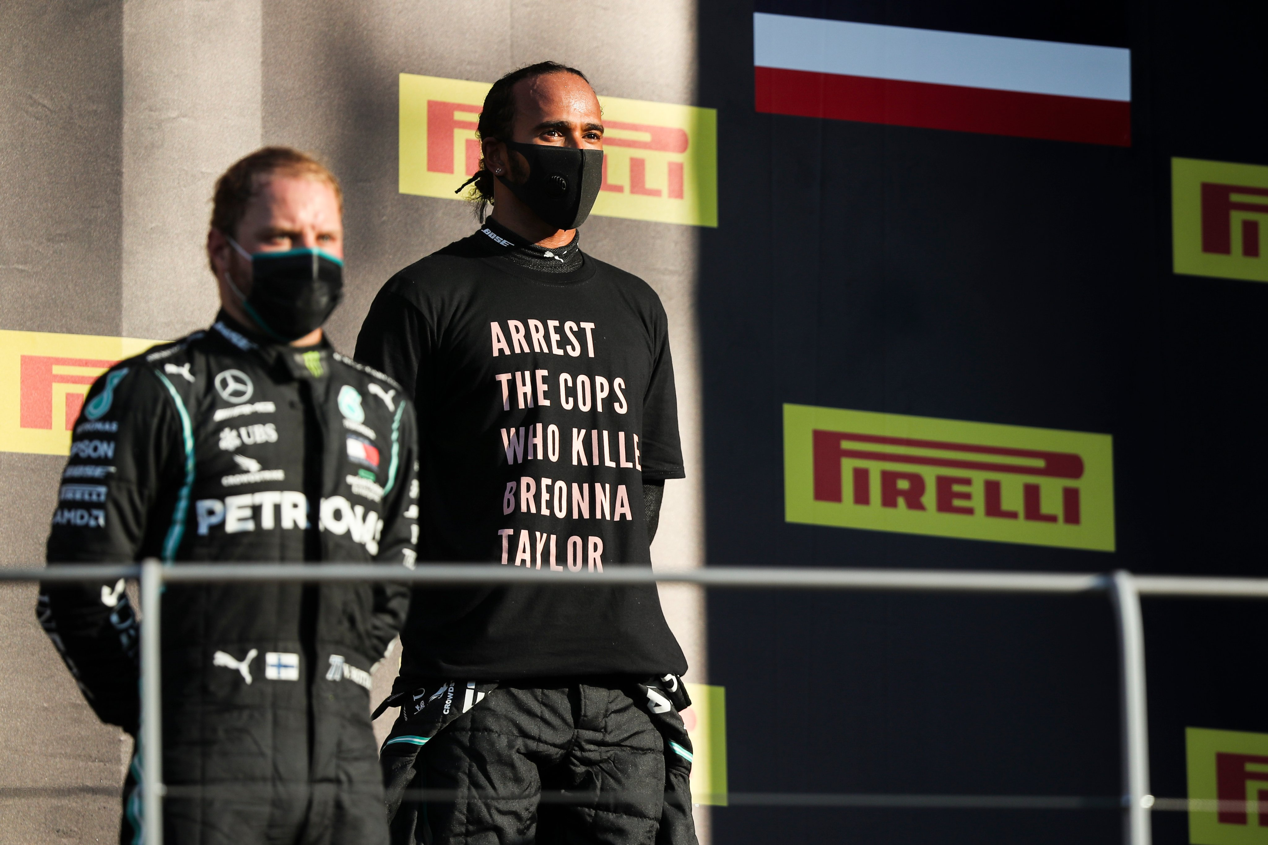 hamilton-podio-breonna-taylor-soymotor.jpg