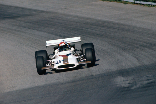 helmut-marko-austria-1971-soymotor.jpg