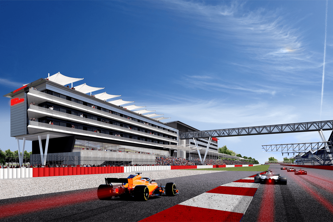 hilton-to-open-first-hotel-at-silverstone-race-circuit-soymotor.png