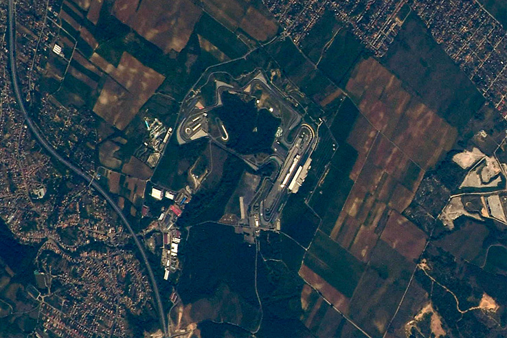 hungria-espacio-f1-soymotor.jpg