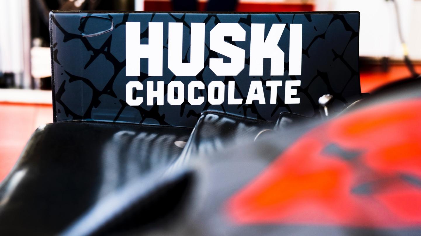 huski-alfa-romeo-c39-soymotor.jpg