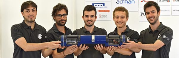 hyperloop-upv-soymotor_0.jpg