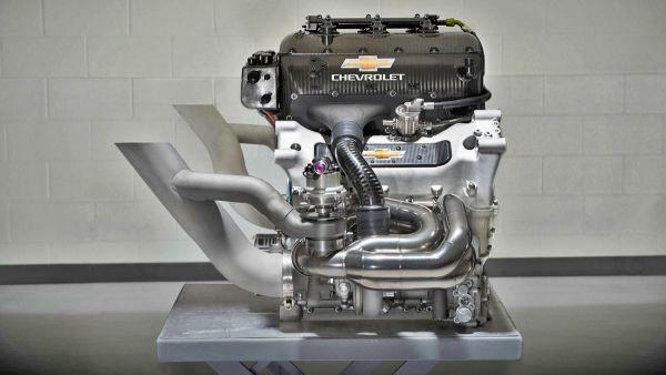 indycar_motor-chevrolet-soymotor_0.jpg