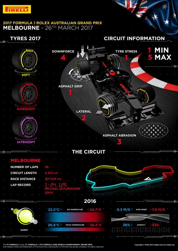 infografia-soy-motor_0.jpg