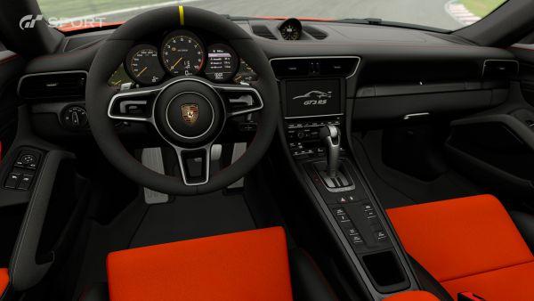 interior_911_gt3_rs_16_01_1491825251_0.jpg