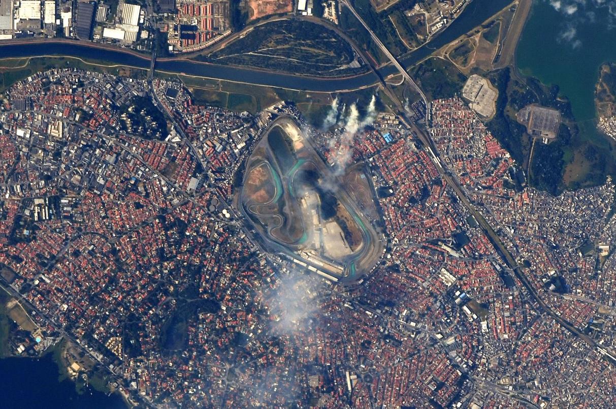 interlagos-f1-espacio-soymotor.jpg