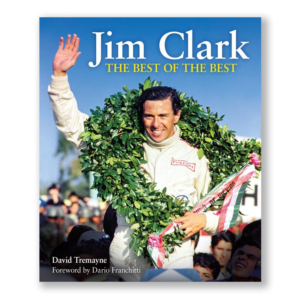 jimclark-soymotor.jpg