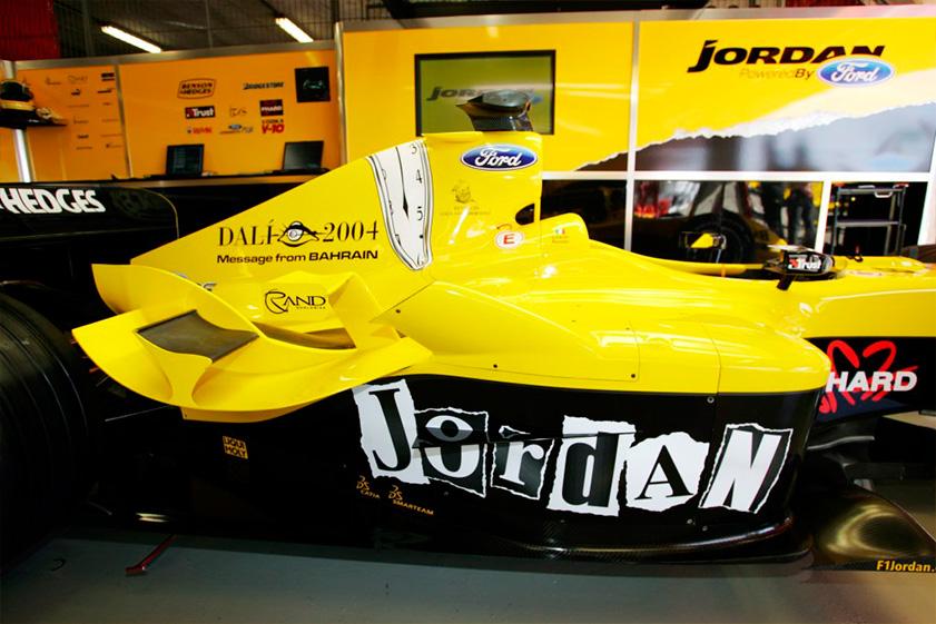 jordan-dali-gp-espana-2004-soymotor.jpg