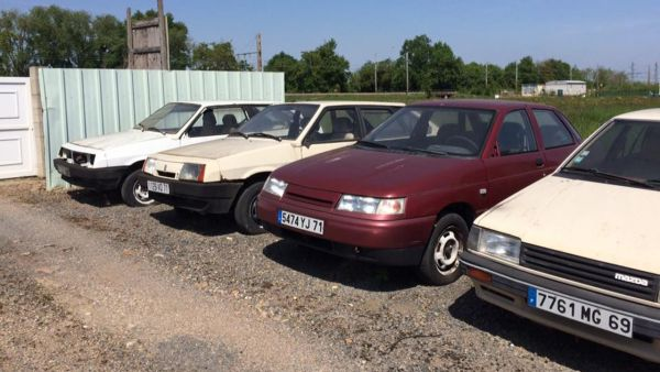 lada-francia-1-soymotor_0.jpg