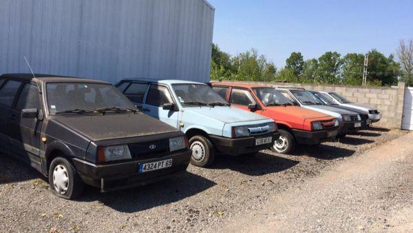 lada-francia-3-soymotor_0.jpg