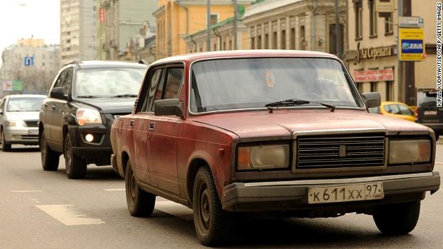 lada-raikkonen-soymotor.jpg