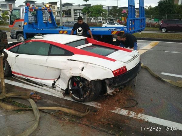 lamborghini_gallardo_accidente_soy_motor_0.jpg