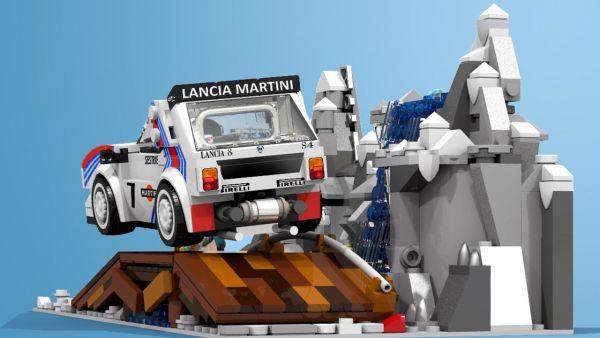 lancia-1-soymotor_0.jpg