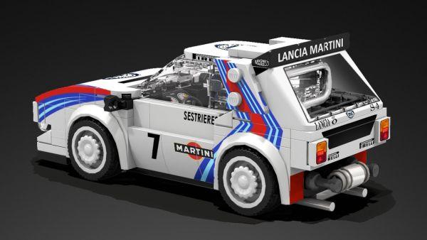 lancia-3-soymotor_0.jpg