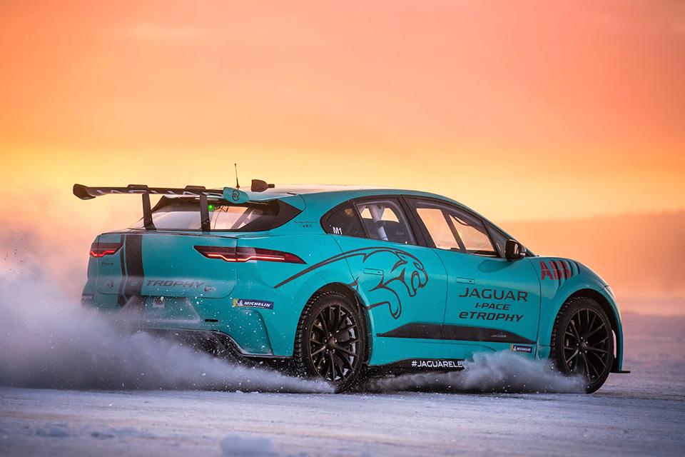 laponia-jaguar-soymotor.jpg