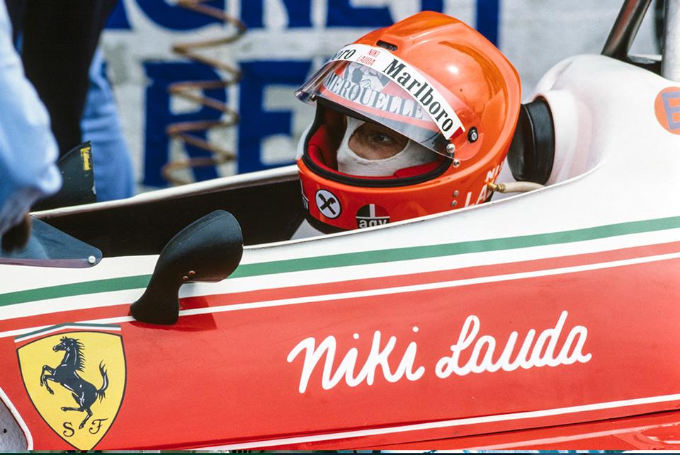 lauda-monza-1976-soymotor.jpg