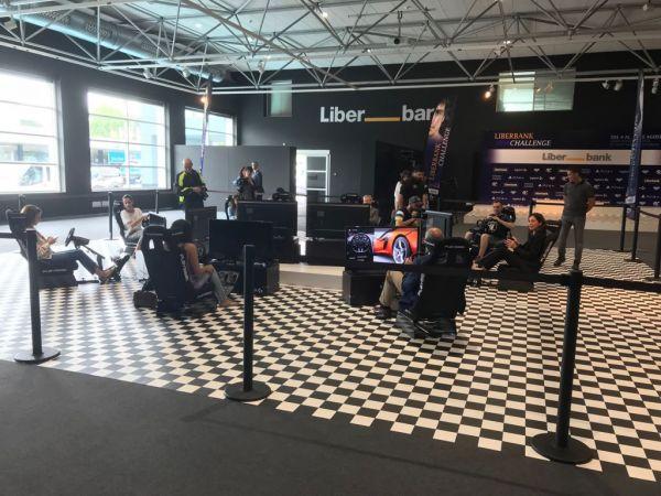 liberbank-simulador-soymotor_0.jpeg