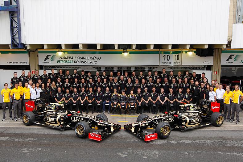 lotus-equipo-brasil-2012-soymotor.jpg