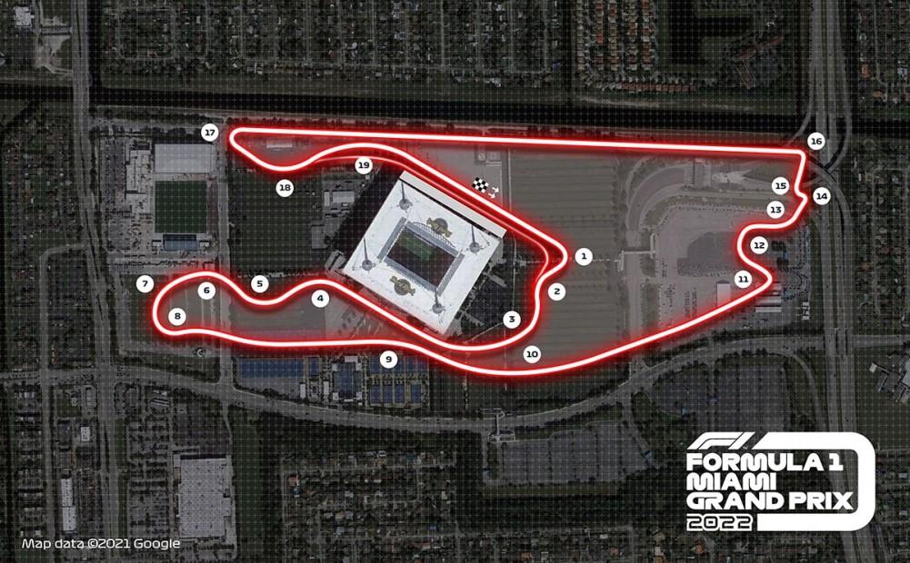 mapa-circuito-f1-miami-soymotor.jpg