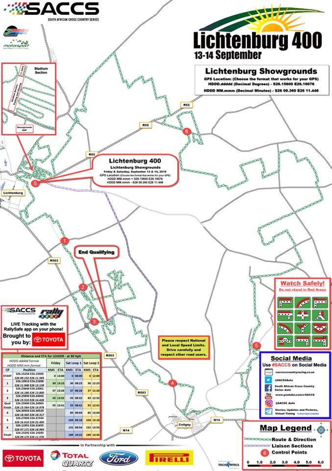 mapa-espectadores-lichtenburg-soymotor.jpg