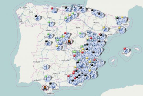 mapa_dgt_0.jpg