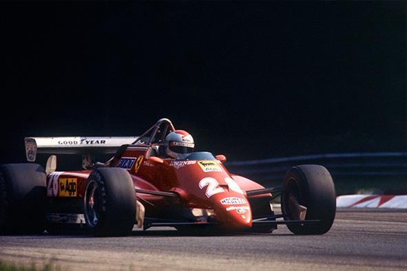 mario-andretti-ferrari-1982-soymotor.jpg