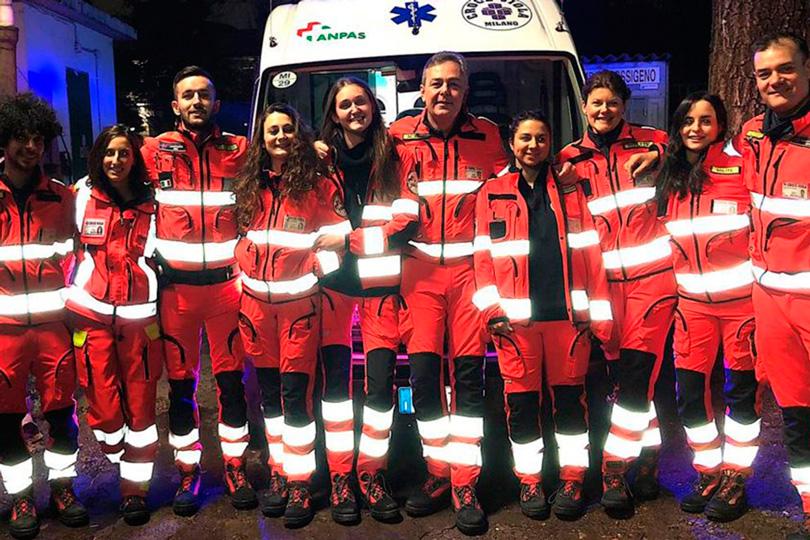 mario-isola-pirelli-ambulancia-soymotor.jpg