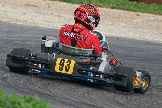 marquez-kart-1-soymotor.jpg