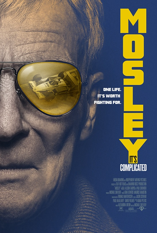 max-mosley-documental-soymotor.jpg