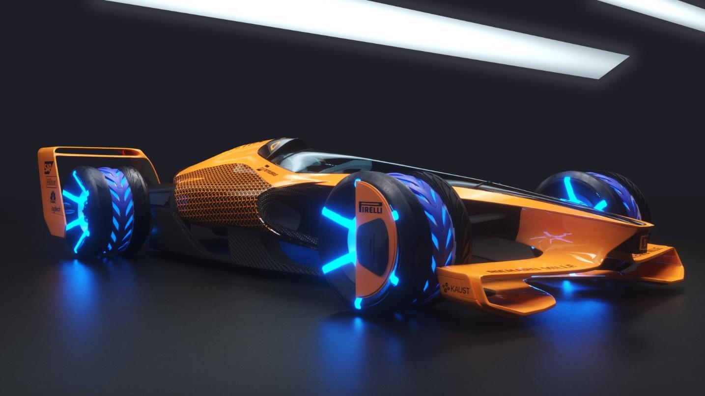 mclaren-concept-soymotor.jpg