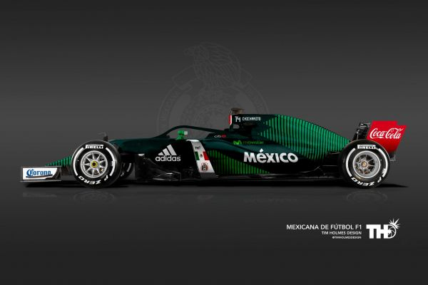 mexico-soymotor_0.jpg