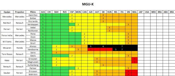 mguk-soymotor_0.jpg