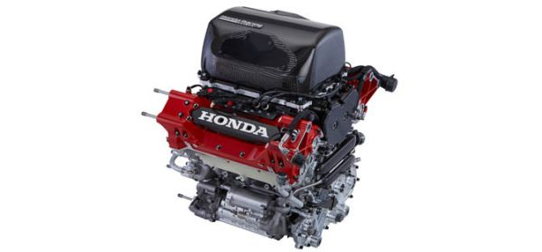 motor-honda-andretti-soymotor_0.jpg