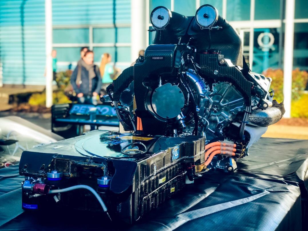 motor-mercedes-soymotor.jpg