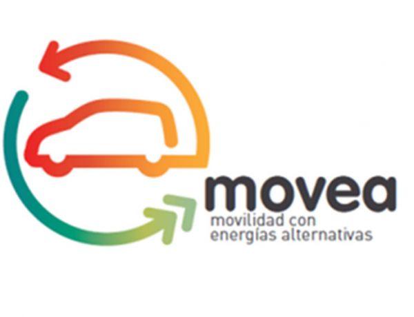 movea_logo_soy_motor_0.jpg