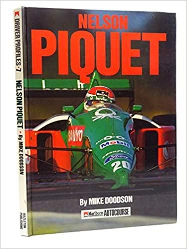 nelson-piquet-mike-doodson-soymotor.jpg
