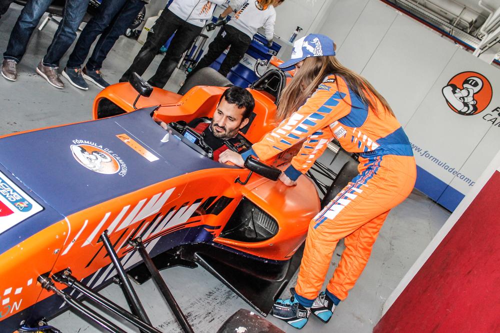 nerea-marti-formula-campeones-soymotor.jpg