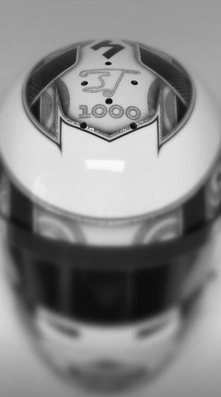 norris-casco-1000-gp-soymotor.jpg