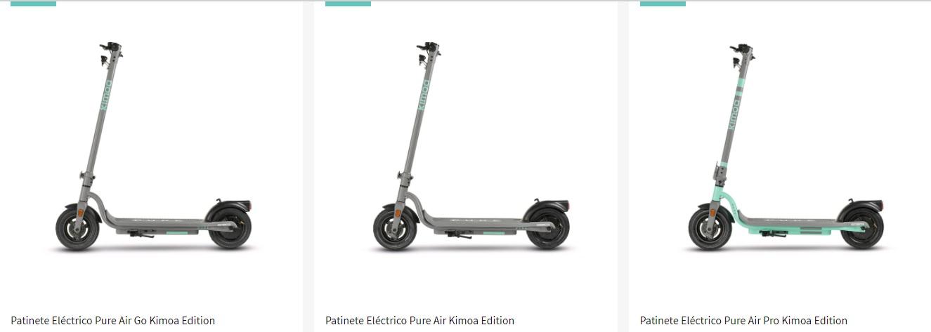 patinetes-electricos-kimoa-alonso-soymotor.jpg