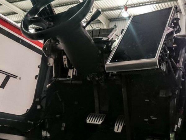 pedales_electric_gt_soy_motor_0.jpg