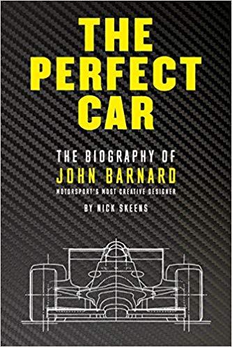 perfect-car-barnard-soymotor.jpg