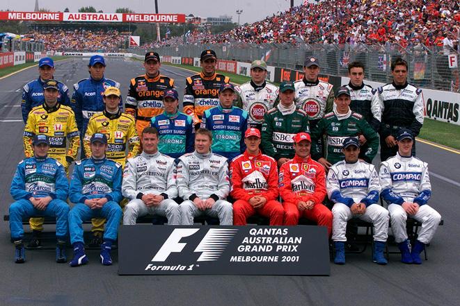 pilotos-2001-soymotor.jpg