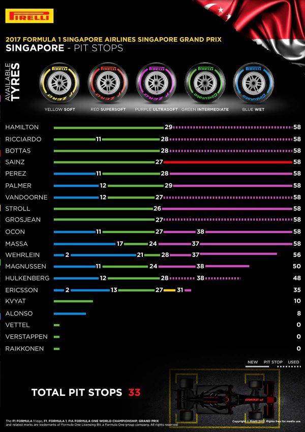 pirelli-marina-soymotor_0.jpg