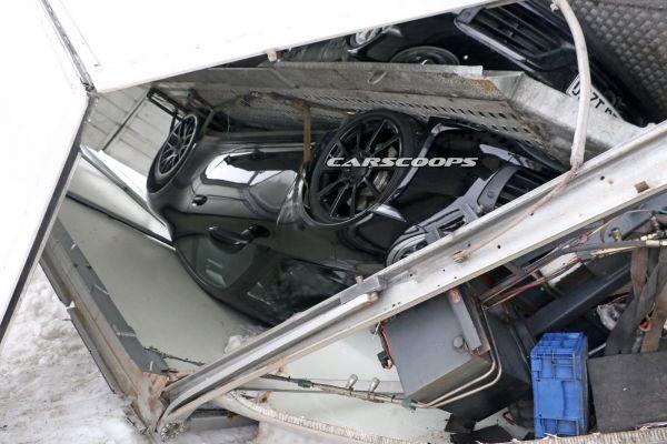 porsche_camion_soy_motor_0.jpg