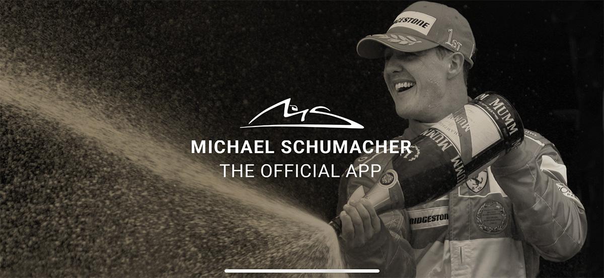 portada-schumacher-1-soymotor.jpg