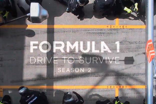 promo-temporada-2-f1-netflix-soymotor.jpg