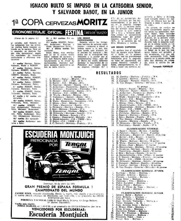 publicidad-tergal-ferrari-espana-gp-1971-soymotor.jpg