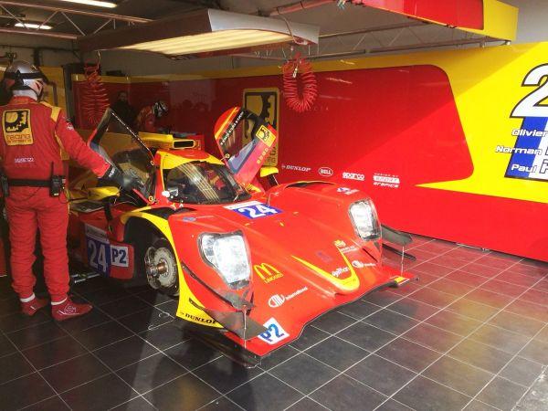 racing-engineering-soymotor_0.jpg